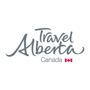 Travel Alberta Home Page
