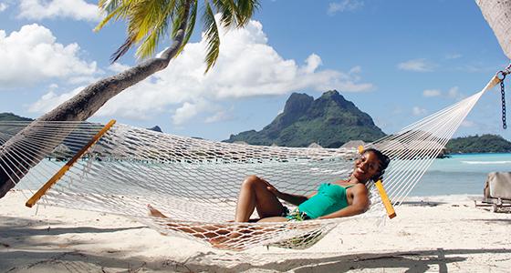 Tahiti-Thumbnail
