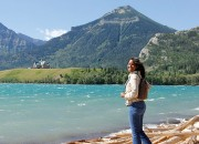Waterton-Lakes-National-Park