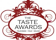 Taste Awards Logo 1
