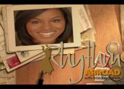 Rhythm Abroad Screen Capture